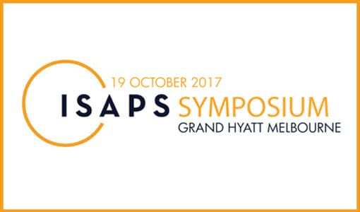 2017 ISAPS Symposium