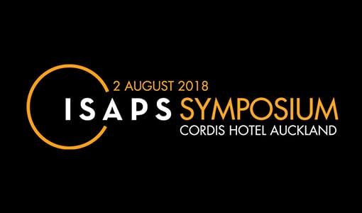 2018 ISAPS Symposium